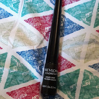 Revlon® ColorStay™ Liquid Liner uploaded by Vanessa N.
