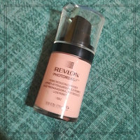 Revlon Photoready Primer Collection uploaded by Sandra H.