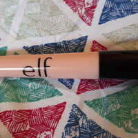 e.l.f. Shadow Lock Eyelid Primer uploaded by Vanessa N.