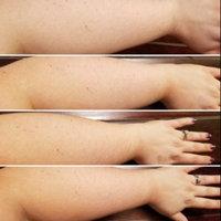 L'Oréal Paris Sublime Bronze™ ProPerfect Salon Airbrush Self-Tanning Mist Medium Natural Tan uploaded by Rachel D.