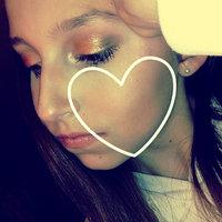 COVERGIRL Clean Liquid Makeup uploaded by amanda b.