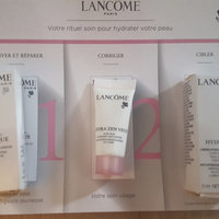 Lancôme Rénergie Eye Anti-Wrinkle and Firming Eye Cream uploaded by Natalia L.