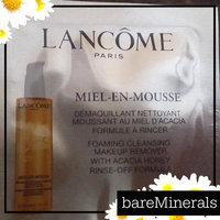 Lancôme Miel-En-Mousse Foaming Cleanser uploaded by Natalia L.