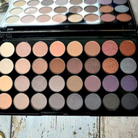 Makeup Revolution Flawless 2 Palette uploaded by Manoula Q.