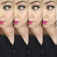 Revlon Colorstay Makeup uploaded by Courtney. M.