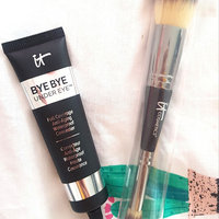 IT Cosmetics® Bye Bye Under Eye™ uploaded by Jayne B.