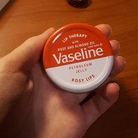 Vaseline® Lip Therapy® Rosy Lips Tin uploaded by Anastasia X.