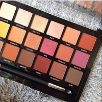 Profusion Cosmetics The Artistry Eye Palette Naturals uploaded by Makeup D.