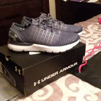 Photo of Under Armour uploaded by Kimignon W.