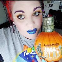 Captain Morgan Jack-O-Blast Pumpkin Spiced Rum, 750 mL uploaded by Sarafina K.