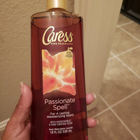 Caress® Passionate Spell™ Passion Fruit & Fiery Orange Rose Body Wash uploaded by Genieve R.