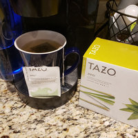 Tazo Zen™ Green Tea uploaded by Genieve R.