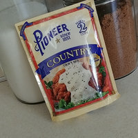 Pioneer Brand Country Gravy Mix uploaded by Joy H.