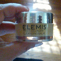 ELEMIS Pro-Collagen Cleansing Balm uploaded by Melina G.