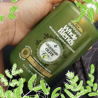Garnier Whole Blends Legendary Olive Replenishing Conditioner uploaded by Brittany M.