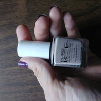 Pure Ice Nail Polish uploaded by jessica h.