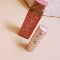 fresh Sugar Tinted Lip Treatment Sunscreen SPF 15 uploaded by Steffi E.