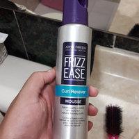 John Frieda® Frizz Ease Curl Reviver Mousse uploaded by Elisa C.