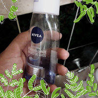NIVEA Daily Essentials Extra Gentle Eye Make-Up Remover uploaded by Elisa C.