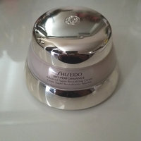 Shiseido Bio-Performance Advanced Super Revitalizing Cream uploaded by Socheata R.