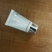 GLAMGLOW® Supermud® Clearing Treatment uploaded by NISE L.