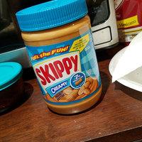 SKIPPY® Creamy Peanut Butter uploaded by Brenda N.