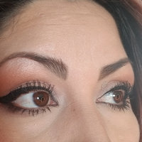 L'Oreal Voluminous X Fiber Mascara uploaded by Christina R.