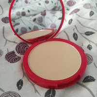 Bourjois Healthy Balance Unifying Powder uploaded by Make up L.