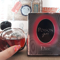 Dior Poison Girl Eau De Parfum uploaded by Vivien N.
