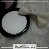 MAKE UP FOR EVER Ultra HD Microfinishing Pressed Powder uploaded by Menna R.