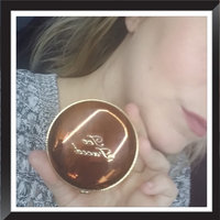 Too Faced Chocolate Gold Soleil Bronzer uploaded by Rebecca V.