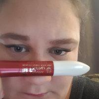 L'Oréal Paris Double Extend® Beauty Tubes™ uploaded by Kristen M.