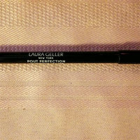 Laura Geller Beauty Pout Perfection Waterproof Lip Liner, Orchid, .04 oz uploaded by Tasha H.