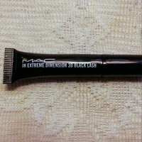 M.A.C Cosmetics Little In Extreme Dimension Lash Mascara uploaded by Tasha H.
