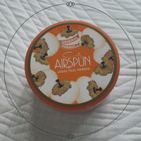Coty Airspun Loose Face Powder uploaded by reyes y.