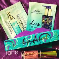 tarte Facial Lip Scrub uploaded by Gabbi R.