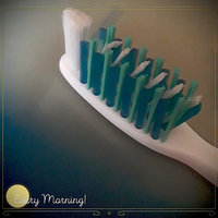 Oral-B Crossaction Pro-Health Toothbrush uploaded by Jeannine L.