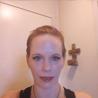 Maybelline Super Stay Better Skin® Powder uploaded by Malinda S.