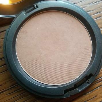 Photo of COVER FX BRONZER uploaded by Donna R.