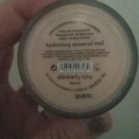 bareMinerals Mineral Veil Finishing Powder uploaded by Noelle M.