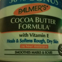 Palmer's Cocoa Butter Formula uploaded by Lemi S.