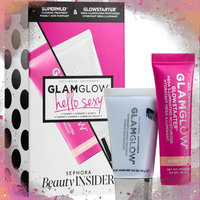 GLAMGLOW® Supermud® Clearing Treatment uploaded by Erica O.
