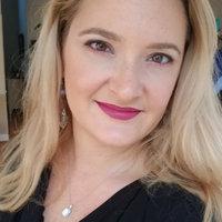 L'Oréal Paris Infallible® Pro-Matte Foundation uploaded by Lindsey K.