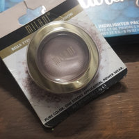 Milani Bella Eyes Gel Powder Eyeshadow uploaded by Karen A.