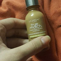 L'Oréal Paris True Match™ Super Blendable Makeup uploaded by karely D.
