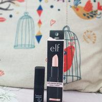 e.l.f. Cosmetics Lip Exfoliator uploaded by Keisha Nicole M.
