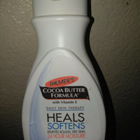 Palmer's Cocoa Butter Formula 24 Hour Moisture uploaded by Angelita G.