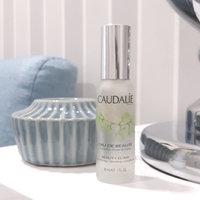 Caudalie Beauty Elixir The Secret of Makeup Artists uploaded by Catarina P.