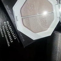 Fenty Beauty Killawatt Freestyle Highlighter uploaded by Glamourous m.