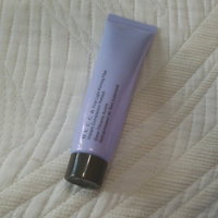 BECCA First Light Priming Filter Instant Complexion Refresh uploaded by reyes y.